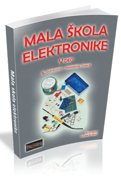Mala skola elektronike