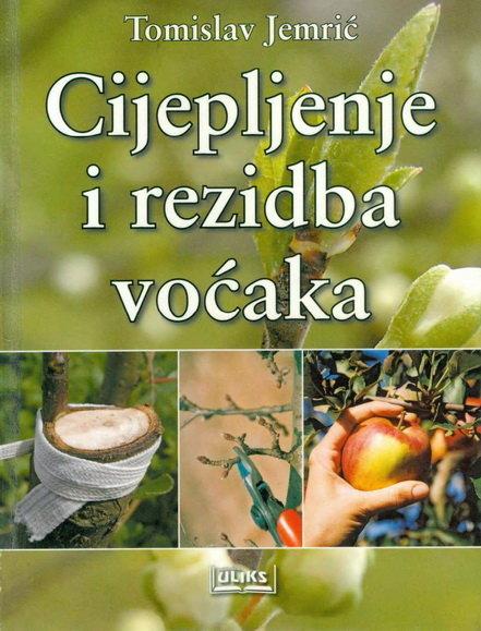 Organska Basta Knjiga Pdf Download